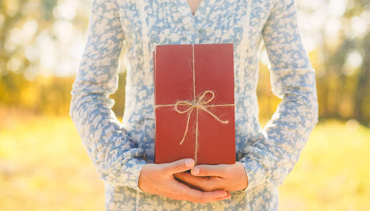 Our Top 10 Favorite Books of 2014