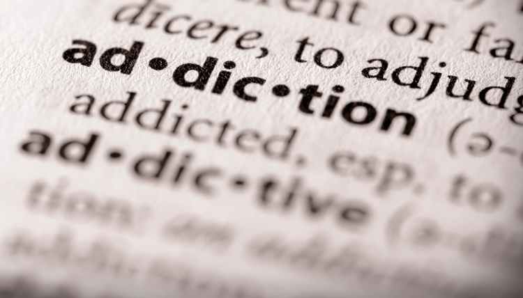 Can Connection Cure Addiction?