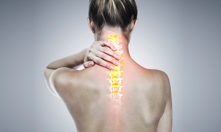 Do you need Spinal Surgery? Read this first.