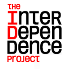 indep_project
