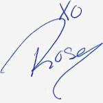 Rose150_2