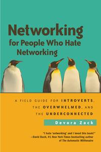 networkiing