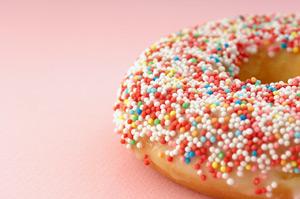 donut-300