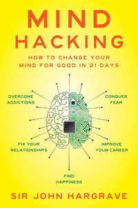 mind-hacking- book cover