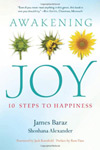 Awakening-Joy-10-Steps-to-Happiness-100