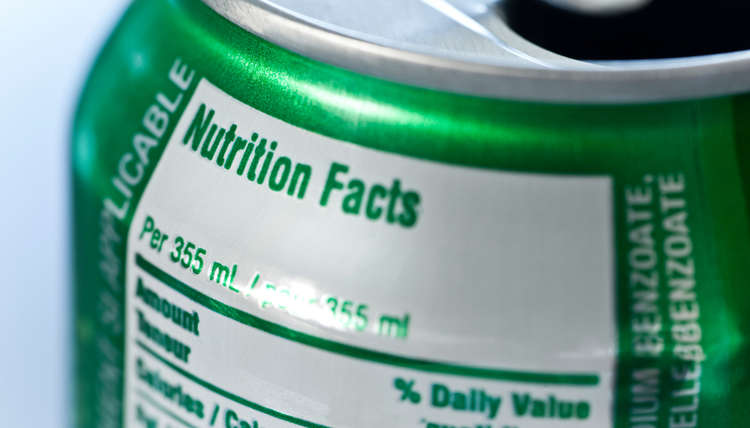 The Truth Behind 5 of the Most Feared Food and Product Additives