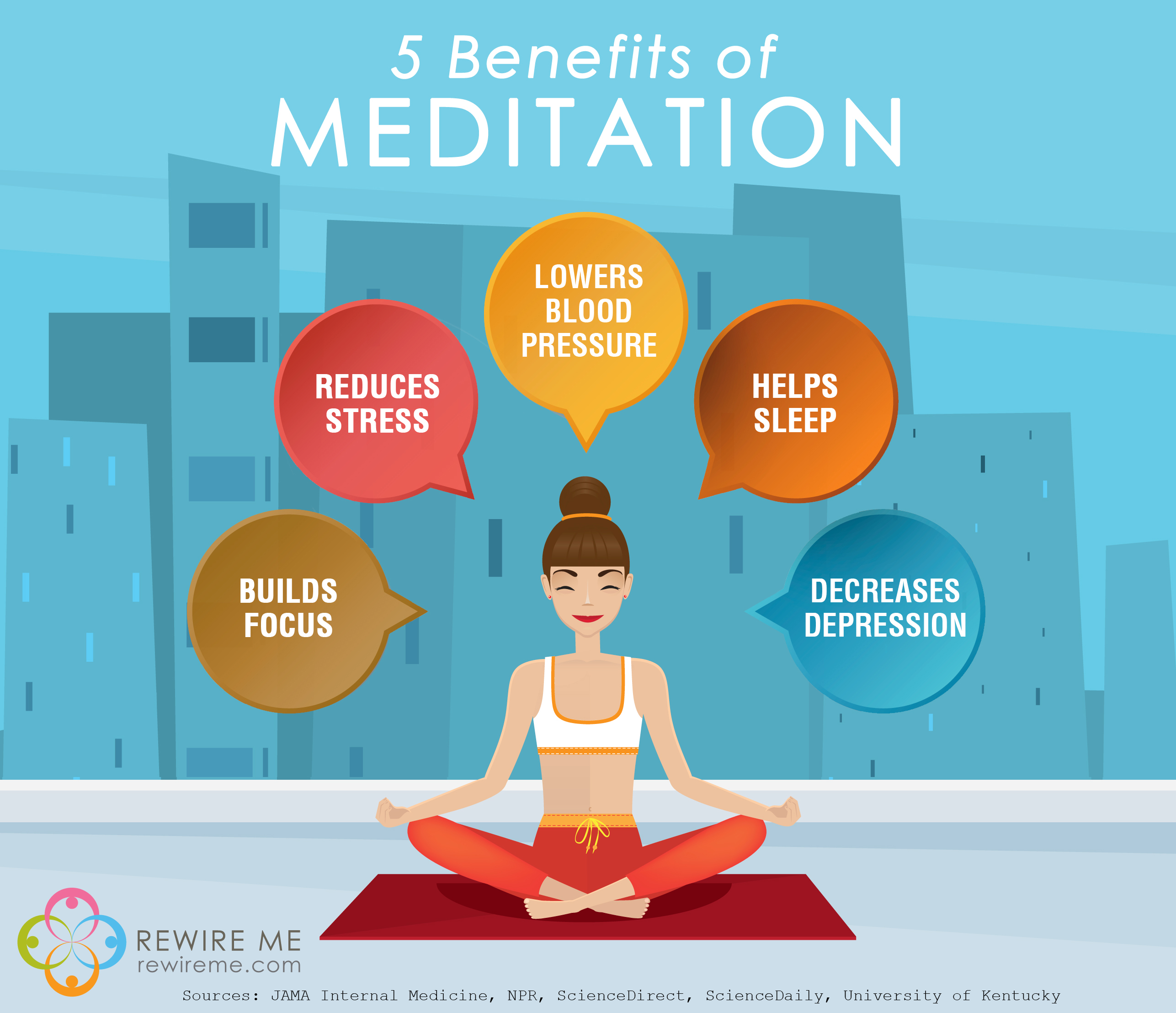 5-benefits-of-meditation