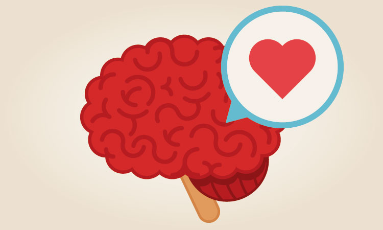 The Heart's Impact on the Brain