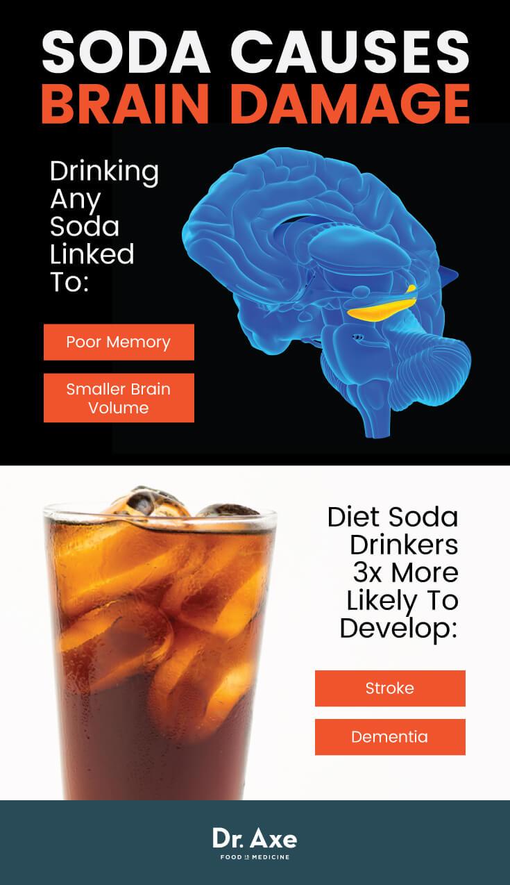 DietSodaDementia-1